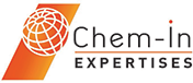 Chem-In Expertises